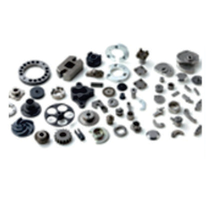 All General Machinery Parts