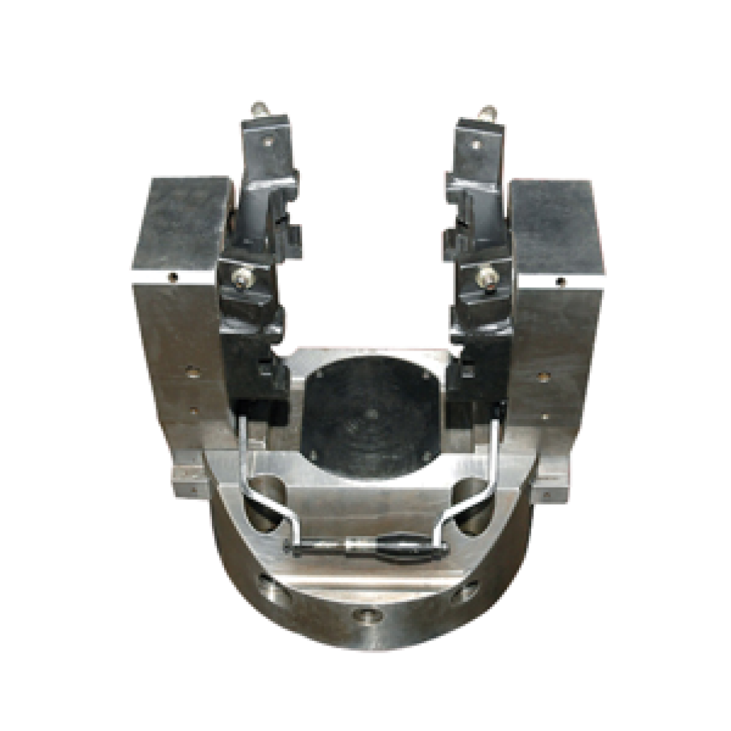 Cnc Drilling Fixture : Cnc turning fixture manufacturers exporters suppliers