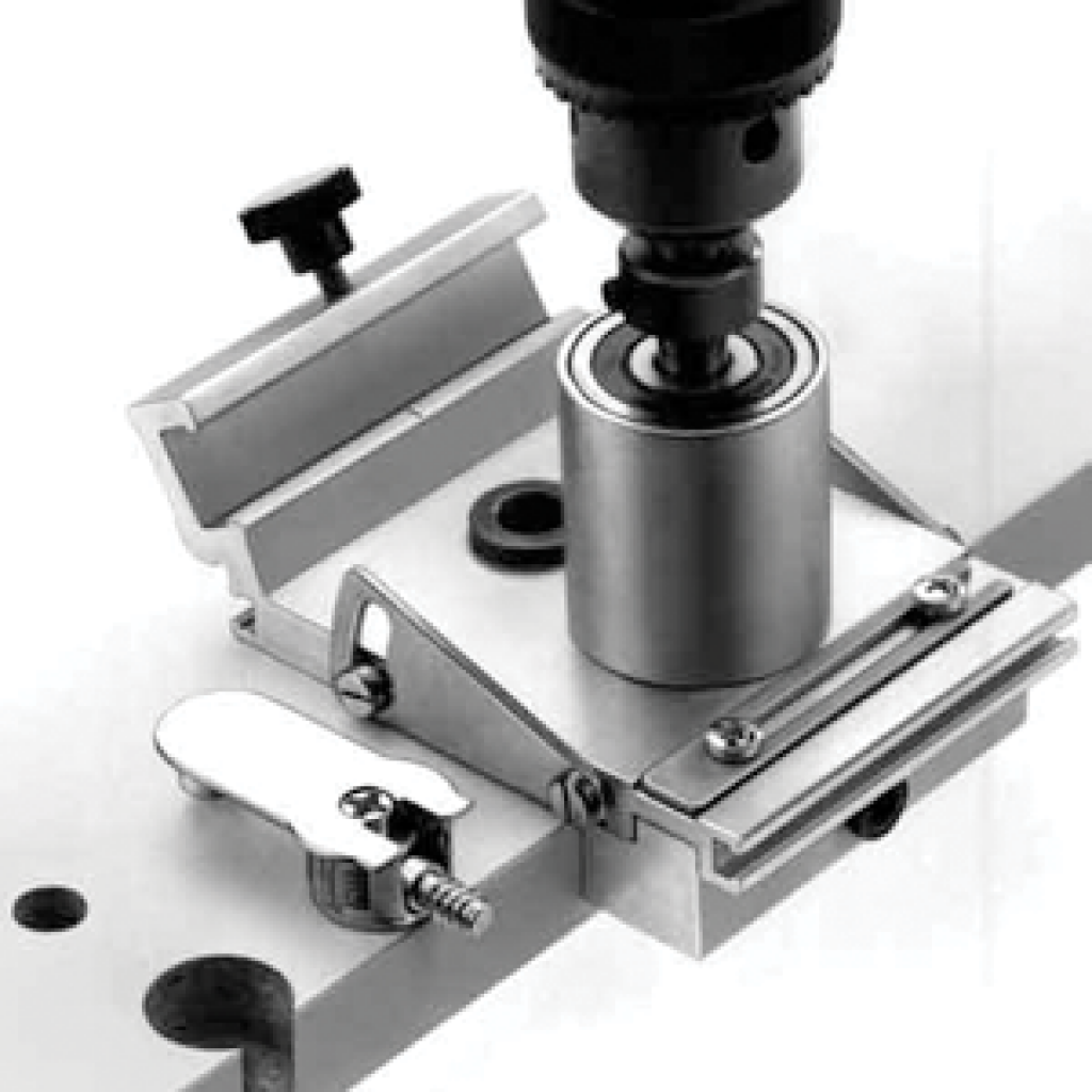 Cnc Drilling Fixture : Drilling jigs manufacturers suppliers